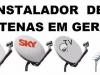 instalao-apontamento-e-manuteno-de-antenas-20160719082841